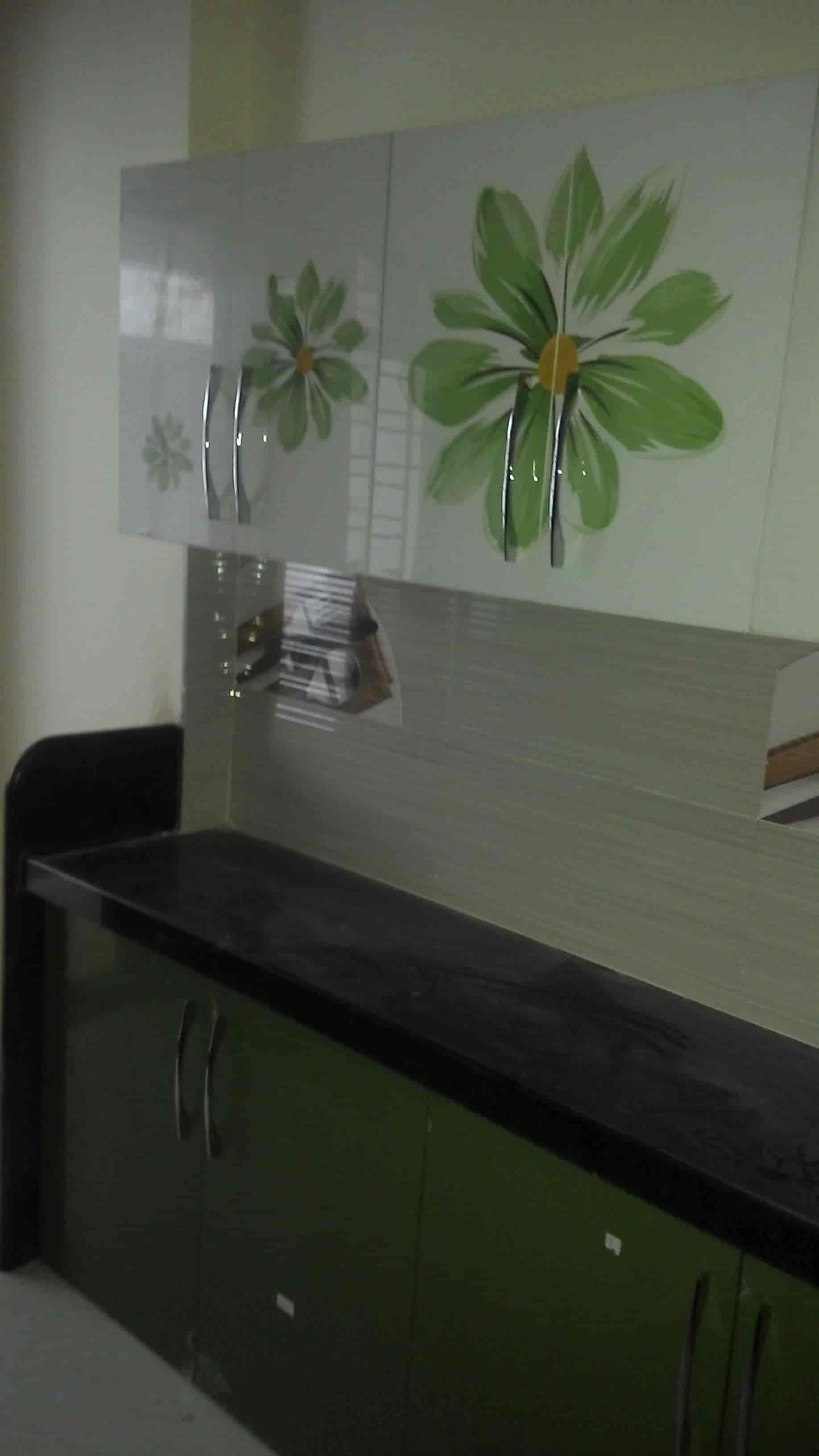 ... Cupboard Design   Kitchen Kraft Photos, Sadar Bazar, Nagpur   Modular  Kitchen Dealers ...