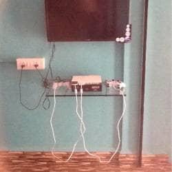 Terrific Mad House Game Zone Abhyankar Nagar Multi Play Station Dealers In Wiring Database Gentotyuccorg