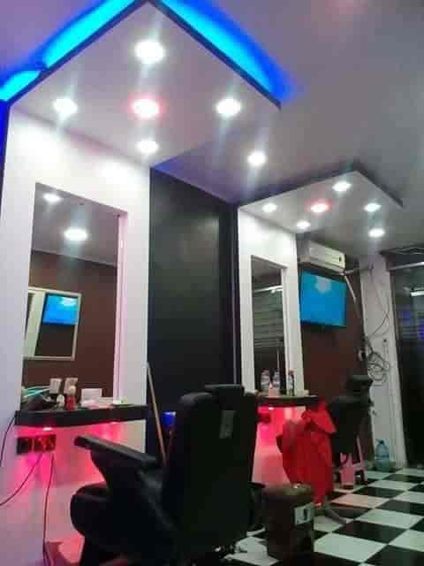 office decorator. NK Home And Office Decorator Photos, Kalmeshwar, Nagpur -