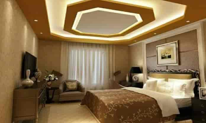 False Ceiling Interior Khapri Interior Designers In Nagpur Justdial