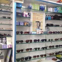 ef323a14965 ... Inside View Of Optical Store - Seth Opticals Photos
