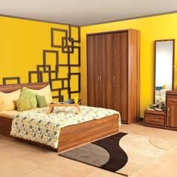Hometown Ramdas Peth Furniture Dealers Hometown In Nagpur Justdial