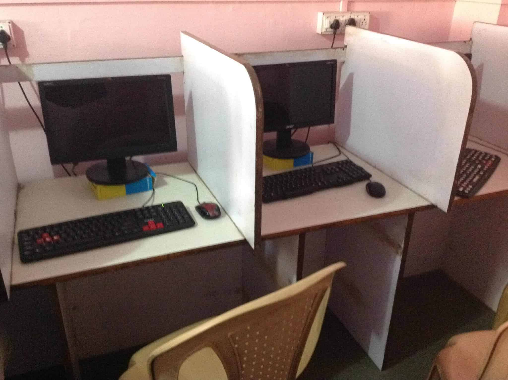 Angel Internet Cafe Photos, Mahal, Nagpur  Pictures U0026 Images Gallery    Justdial
