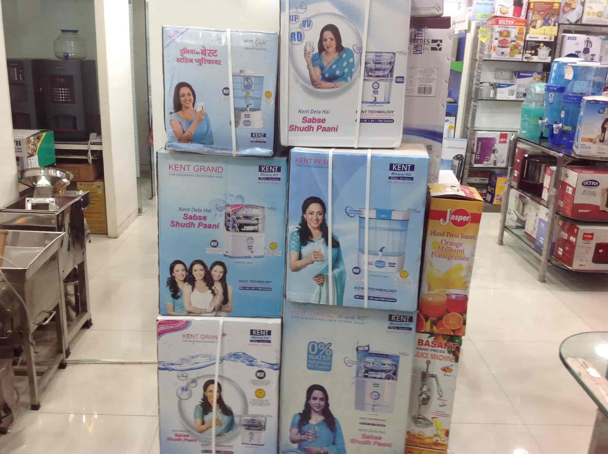 M S Pande & Sons, Sitabuldi - Mobile Phone Dealers in Nagpur - Justdial