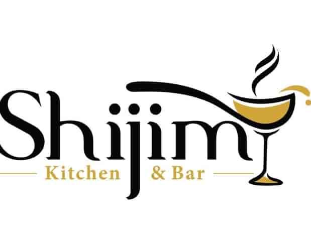 Shijim Kitchen Bar Photos Sadar Nagpur Pictures Images Gallery