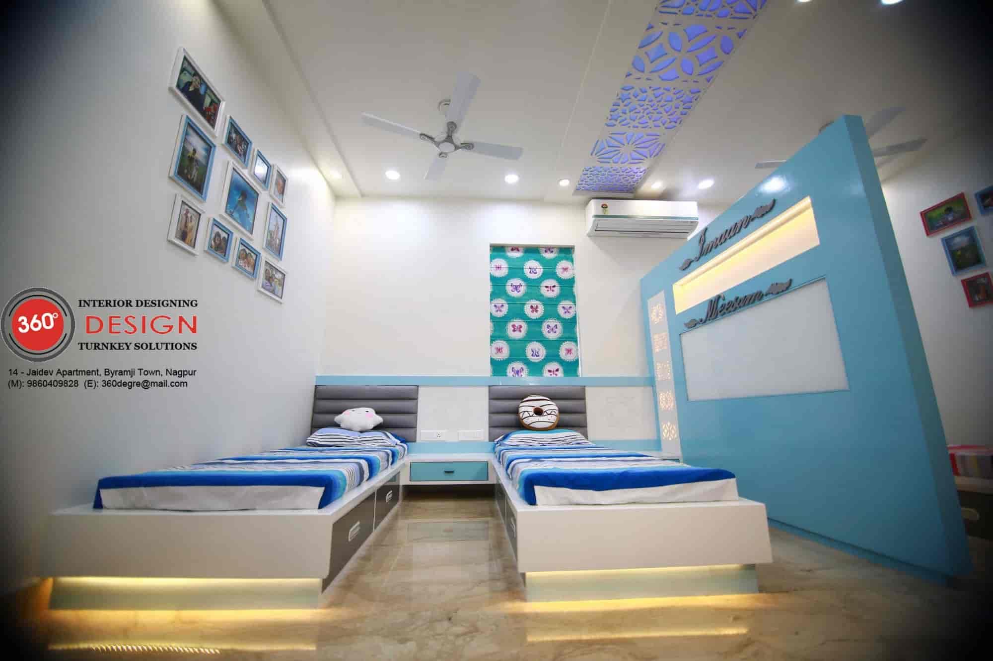 design master condo associate degree room interior