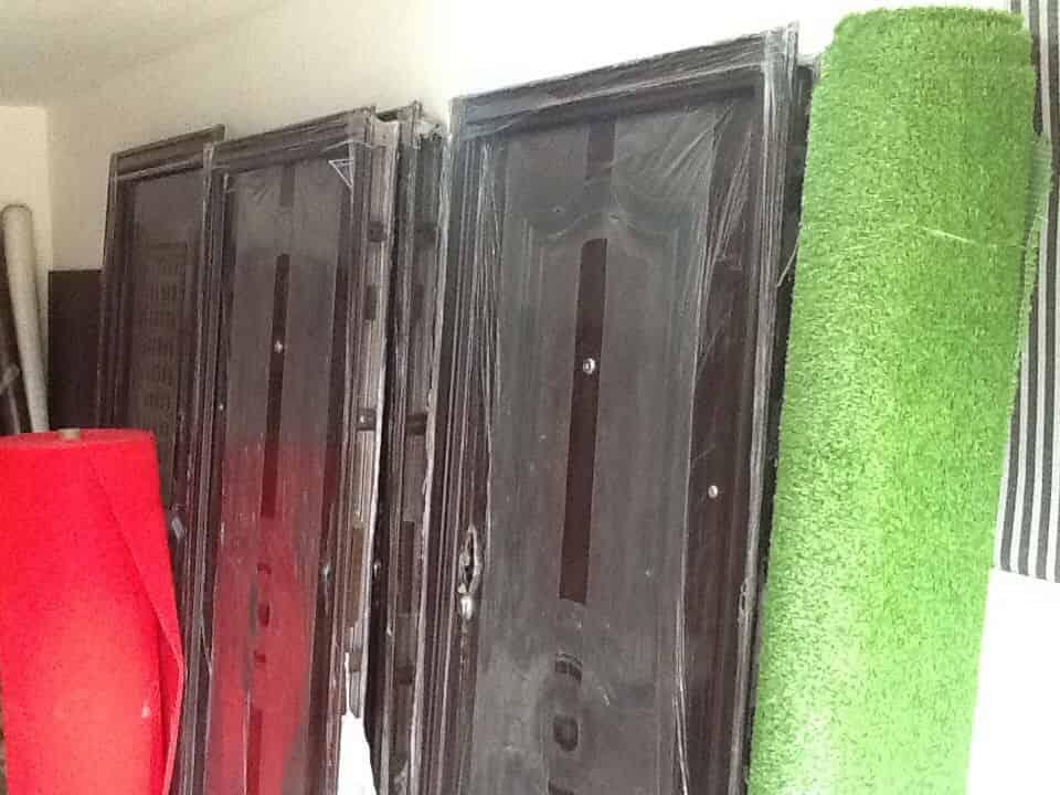 ... Doors and Artificial Grass - Decor And Doors- A Factory Outlet Photos Vivekanand Nagar ... & Decor And Doors- A Factory Outlet Photos Vivekanand Nagar Nagpur ...