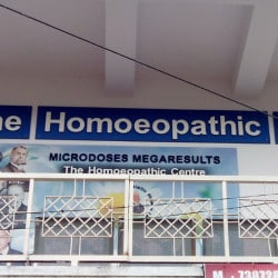 Microdoses Megaresults - Homeopathic Doctors For Kidney