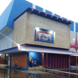 Kumar Cinema Hall, Biharsharif - Cinema Halls in Nalanda