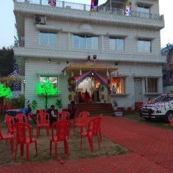 Hotel Gurukripa Inn, Biharsharif - Hotels in Nalanda - Justdial