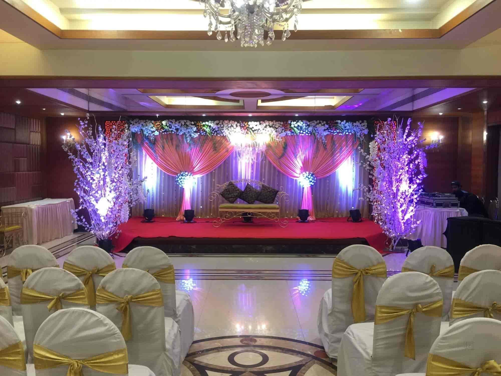 Guru Decoration Banquet Halls In Namakkal Justdial