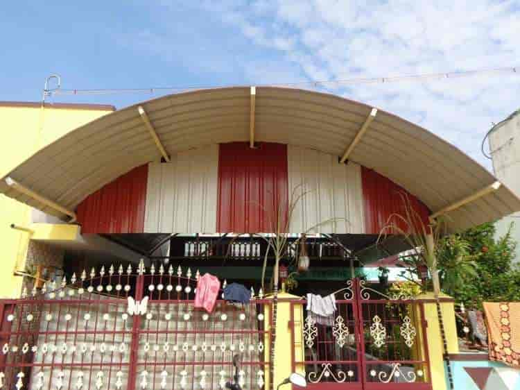 Perfect Roofing Shed   Srs Colour Roofing Sheet Photos Namakkal   Roofing Sheet  Manufacturers .