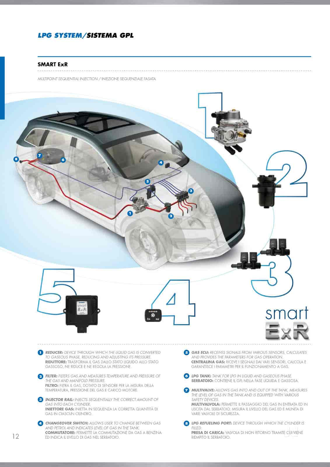 Starterzug cable Bowden estárter tren motor diésel de inicio original VW t4 701711502a