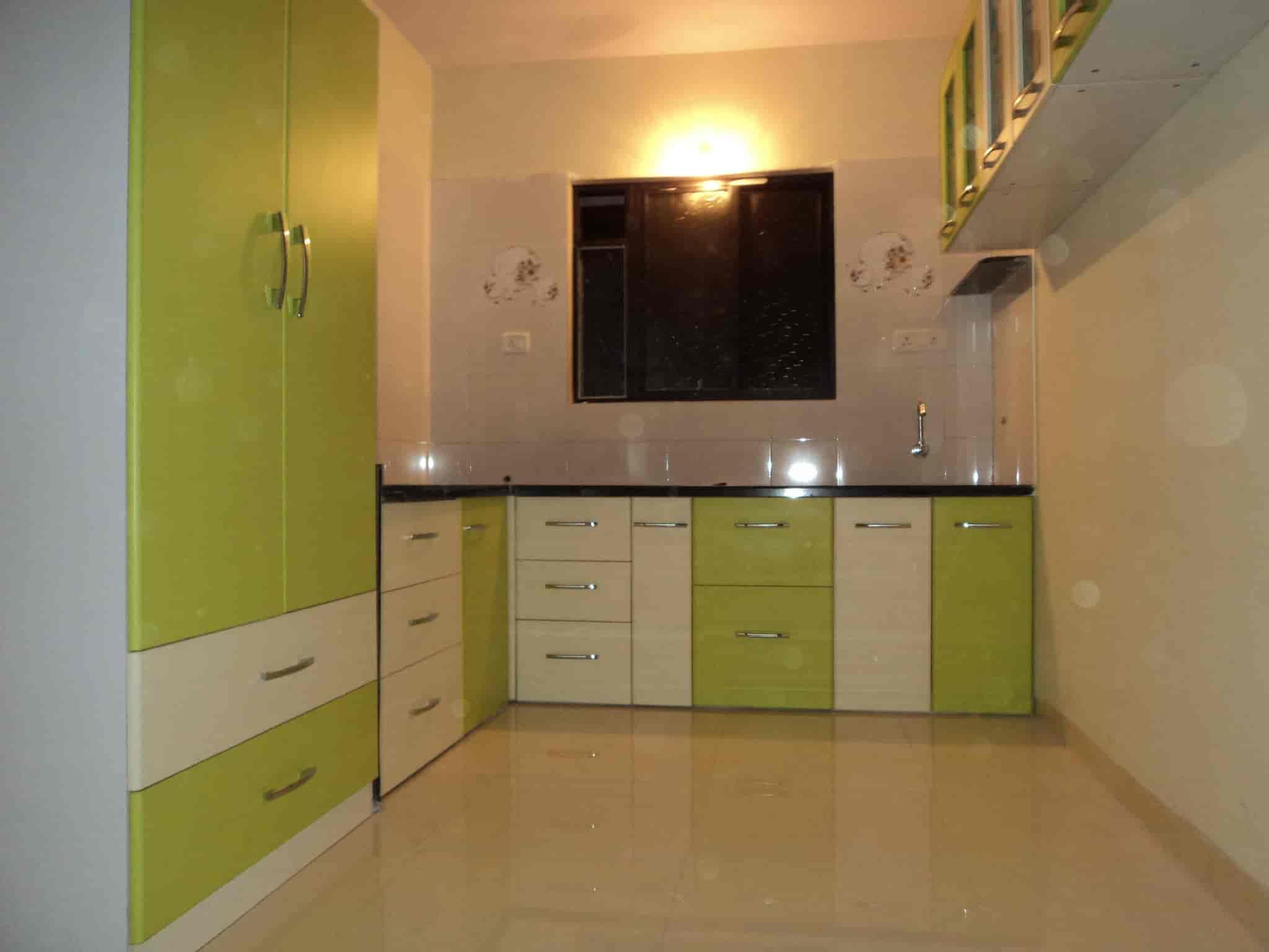 office com web tayco ocisales cupboard modular series layout furniture cosmopolitan by