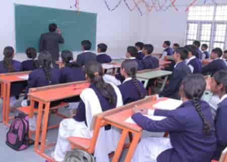 Yaduvanshi Shiksha Niketan, Narnaul Ho - Schools in Narnaul - Justdial