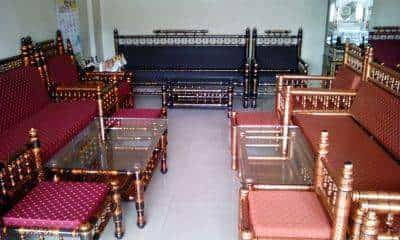 Sankheda Furniture Sharanpur Furniture Dealers In Nashik Justdial