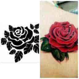 Star Tattoos Studio Photos Panchavati Nashik Pictures Images