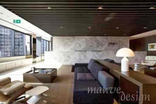 Mauvedesign Interior Designer Consultants Shalimar Interior Designers In Nashik Justdial
