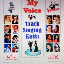 My Voice Karaoke Track Singing Zone, Jail Road - Music