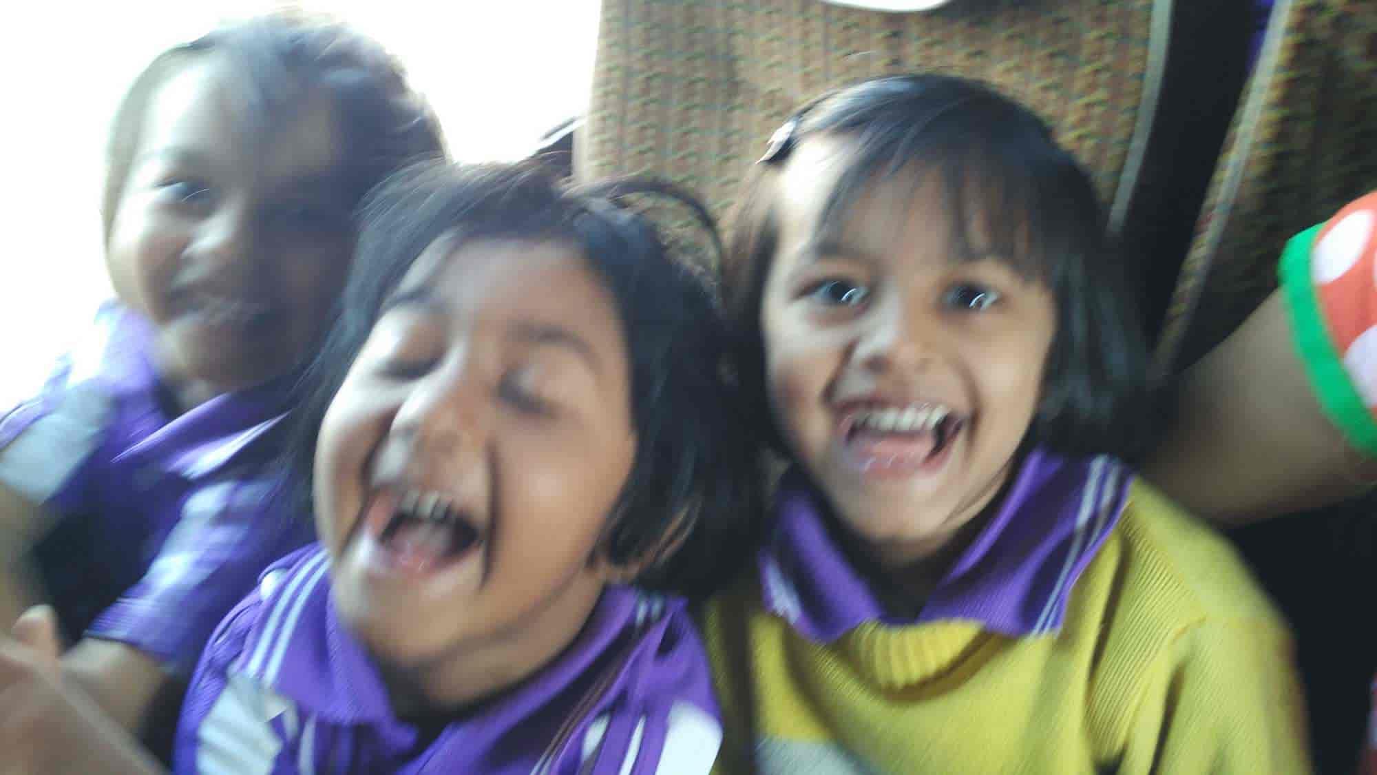 Res Kids Pre Primary School Photos, Mhasrul, Nashik- Pictures ...