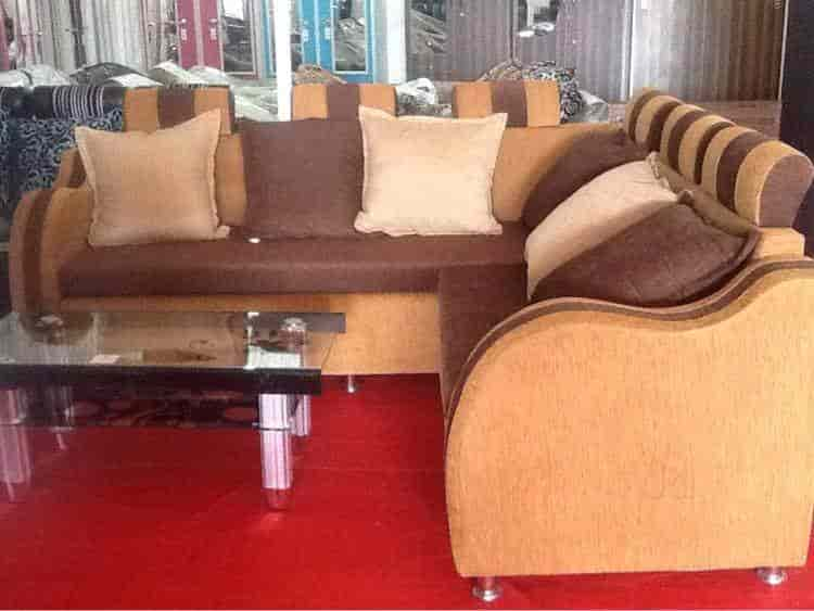 Merveilleux ... Sofa   M K Furniture Photos, Panchavati, ...