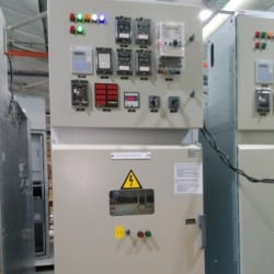 Abb Limited, Satpur - Circuit Breaker Dealers in Nashik