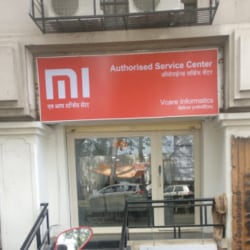Xiaomi Authorized Service Center, Sharanpur - Mobile Phone Repair