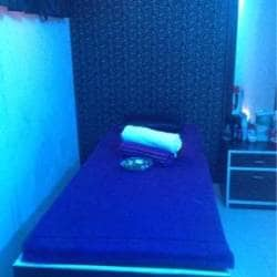 Very Nice Beauty And Health Spa, College Road - Body Massage