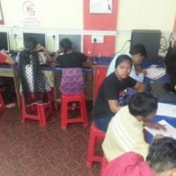 Career Computer Institute, Jail Road - Computer Training Institutes