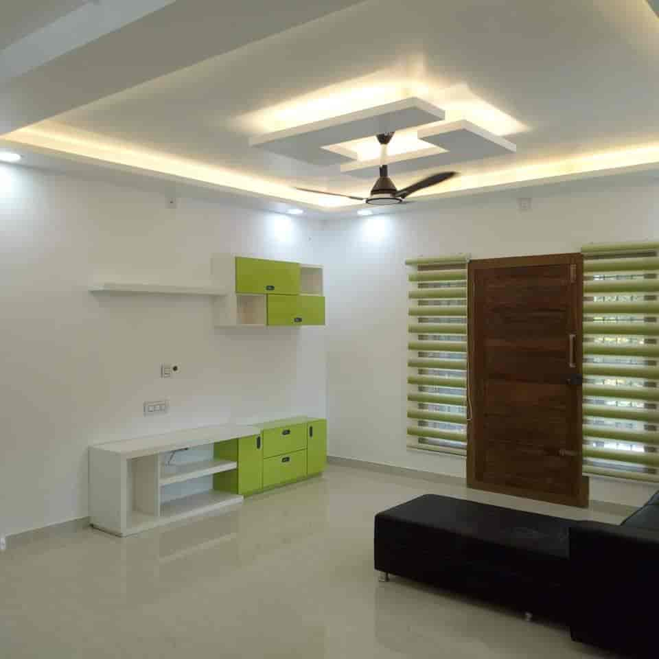 Super Pop Interior Decorators Dwarka Interior Designers In Nashik Justdial