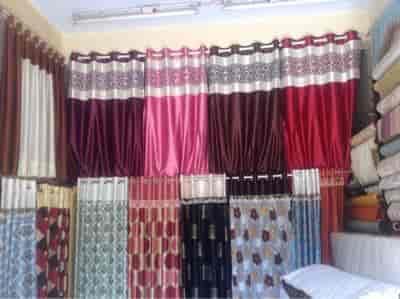 db06ecefd5 Quality Furnishing Shopee, Govind Nagar - Curtain Dealers in Nashik -  Justdial