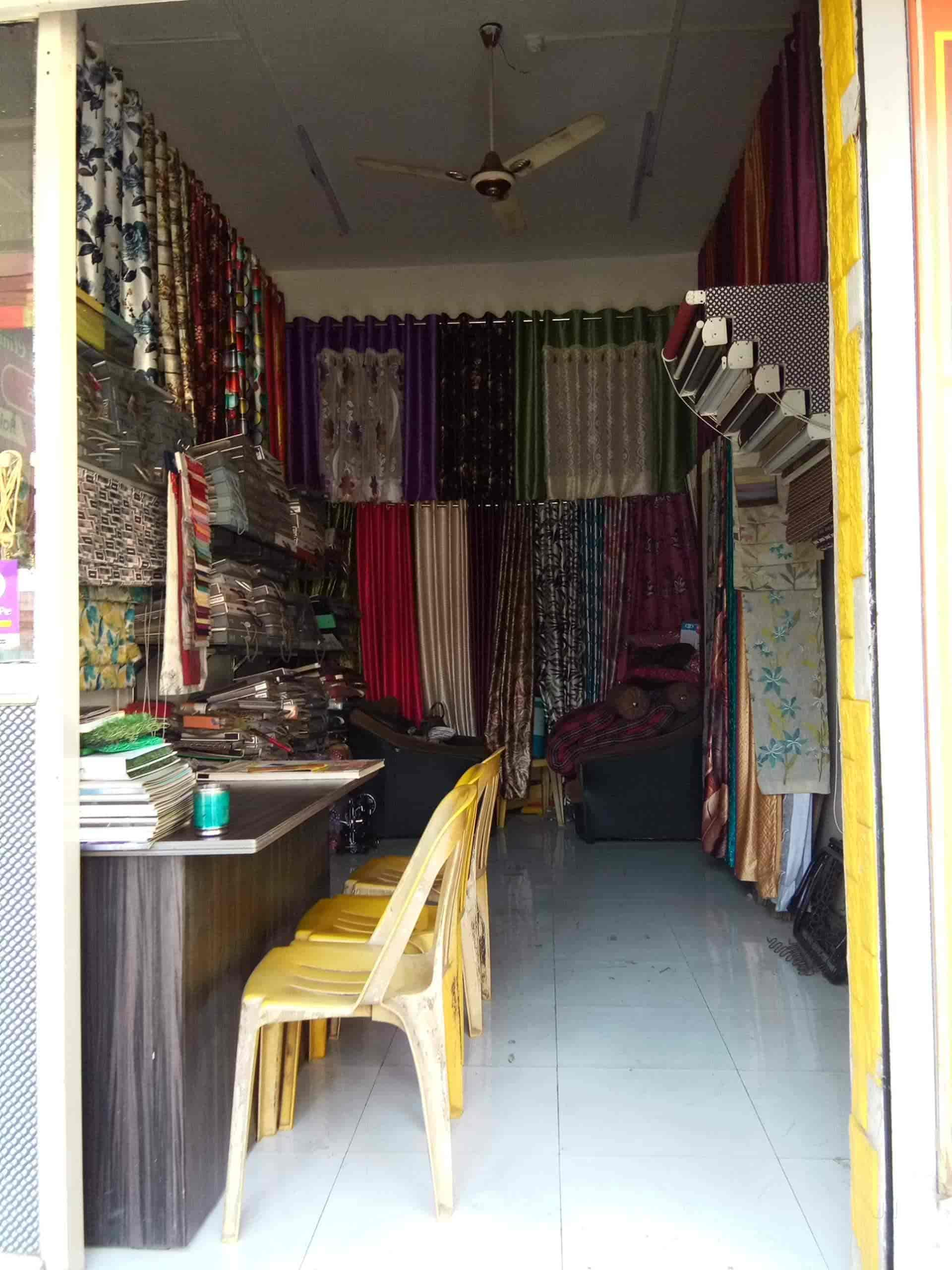8973a876f0 Quality Furnishing Shopee Photos, Govind Nagar, Nashik- Pictures & Images  Gallery - Justdial