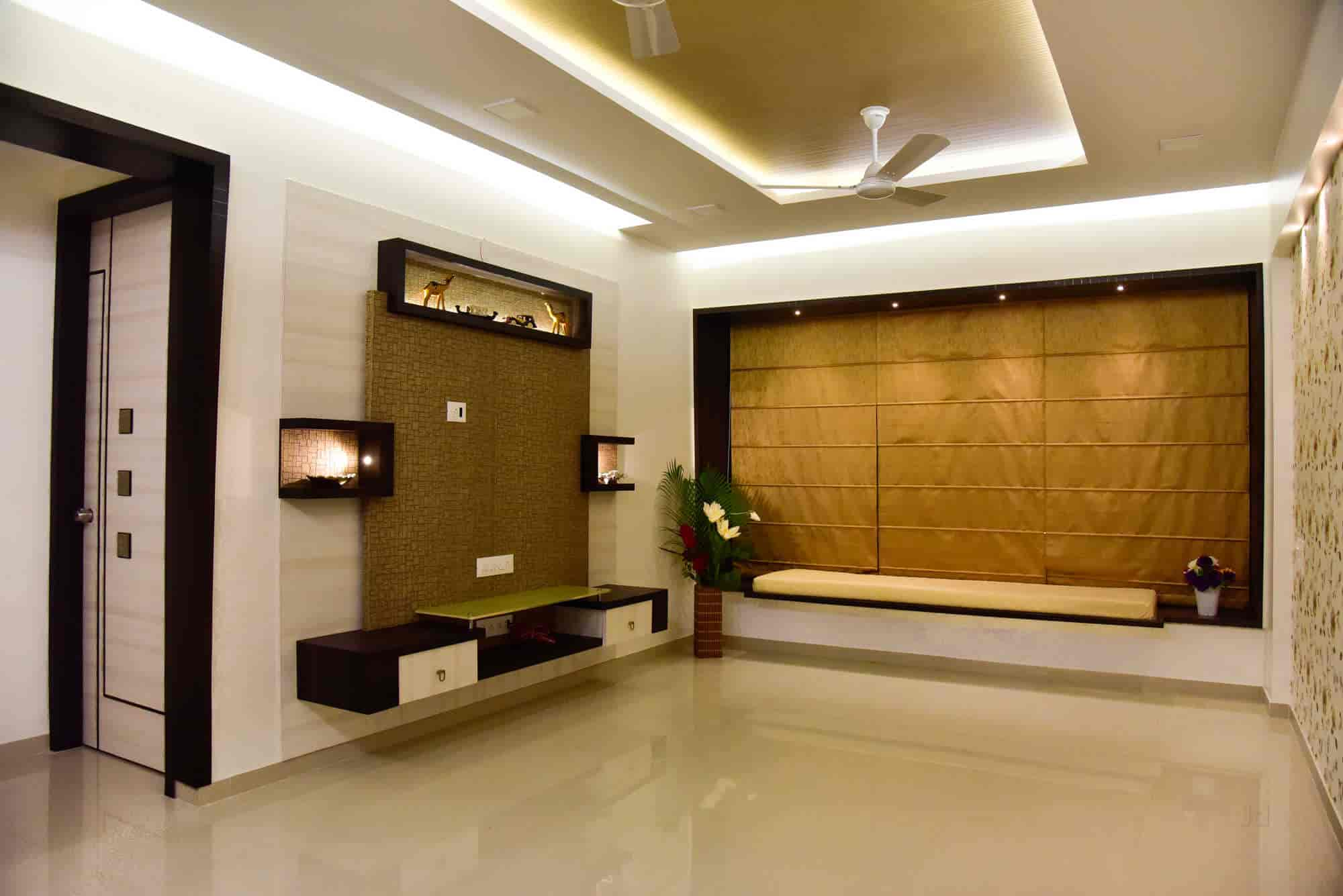 of inspirational efficient clever apartment decor bedroom fabulous small studio with interior design awesome college apt taipei