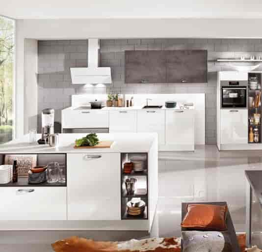 TBK Deepgiri Tile Bath Kitchen Pvt Ltd, Mumbai Naka - Tbk Deepgiri ...