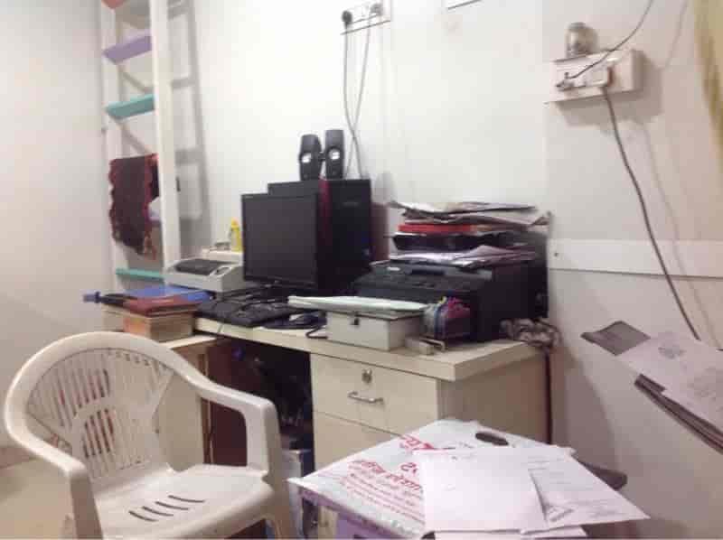 Priya Xerox Centre Photos Canada Corner Nashik Photocopying Centres