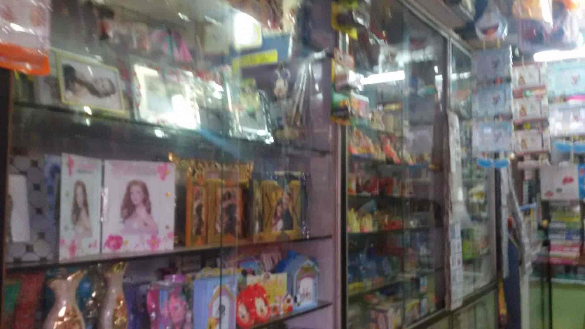 a78bf8ca100 Shree Balaji Store, Igatpuri - General Stores in Nashik - Justdial