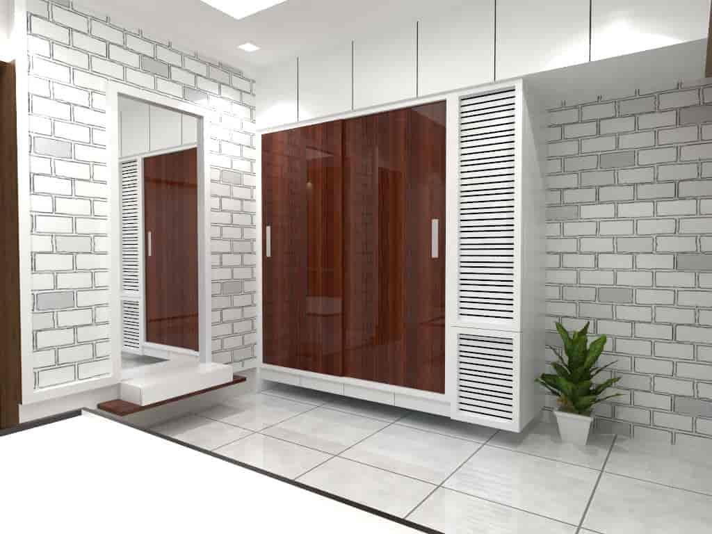 ... Inhouse Interior Designer By NBD Photos, Mahatma Nagar, Nashik   Interior  Designers ...
