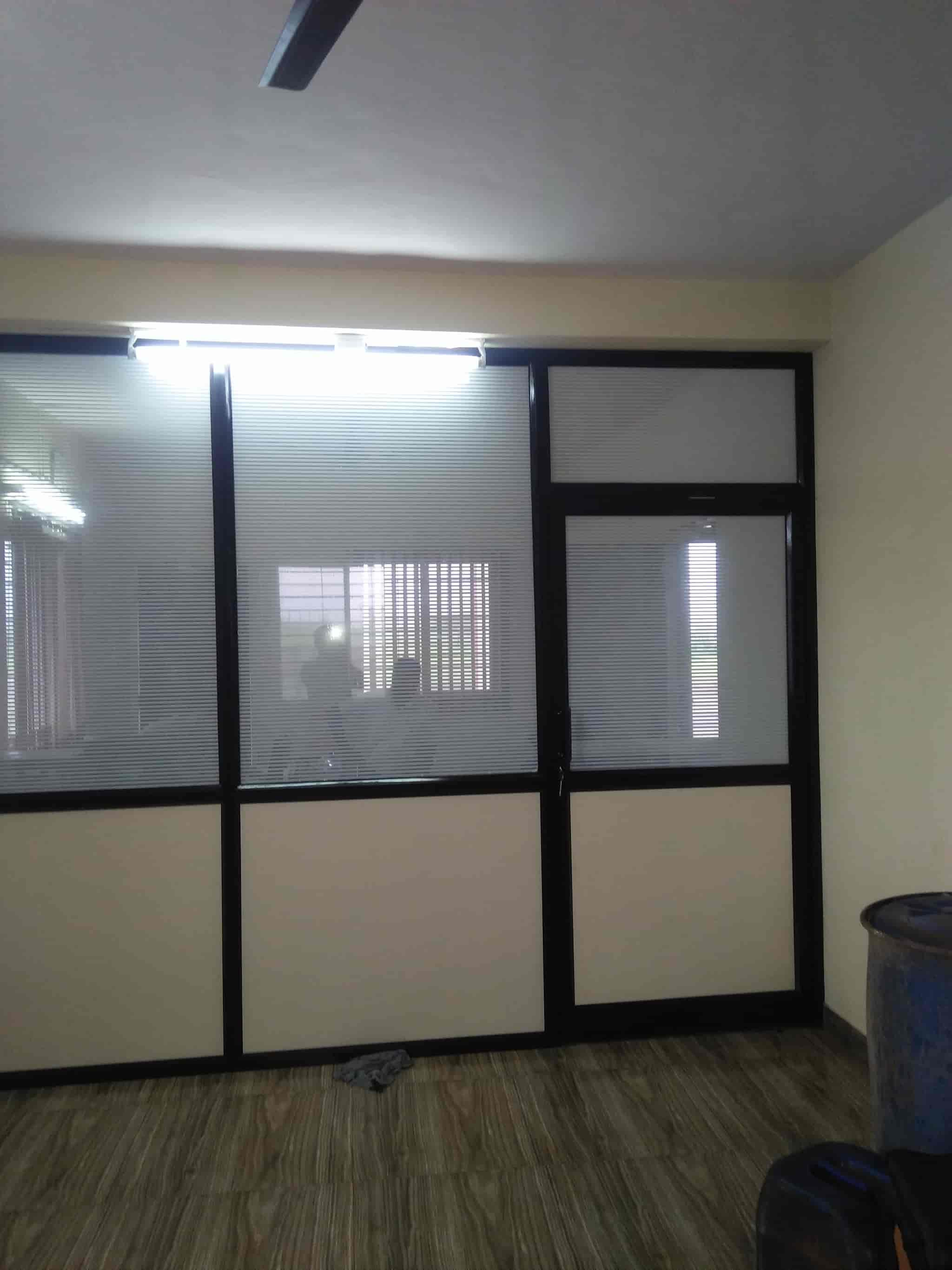 Rama Glass Aluminium And Doors Photos Panchavati Nashik Pictures