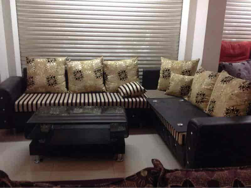 Starline Furnitures Mumbai Naka Furniture Dealers In Nashik