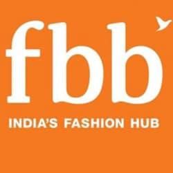 f90795ce187 Logo - FBB-FASHION AT BIG BAZAAR Photos