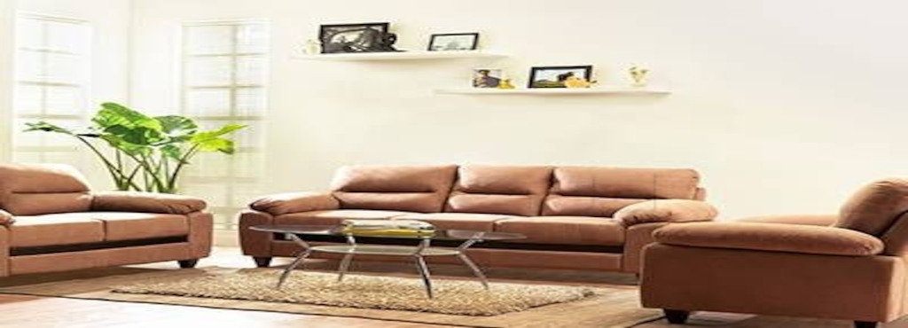 nilkamal plastics ltd sinnar neelkamal plastics ltd furniture