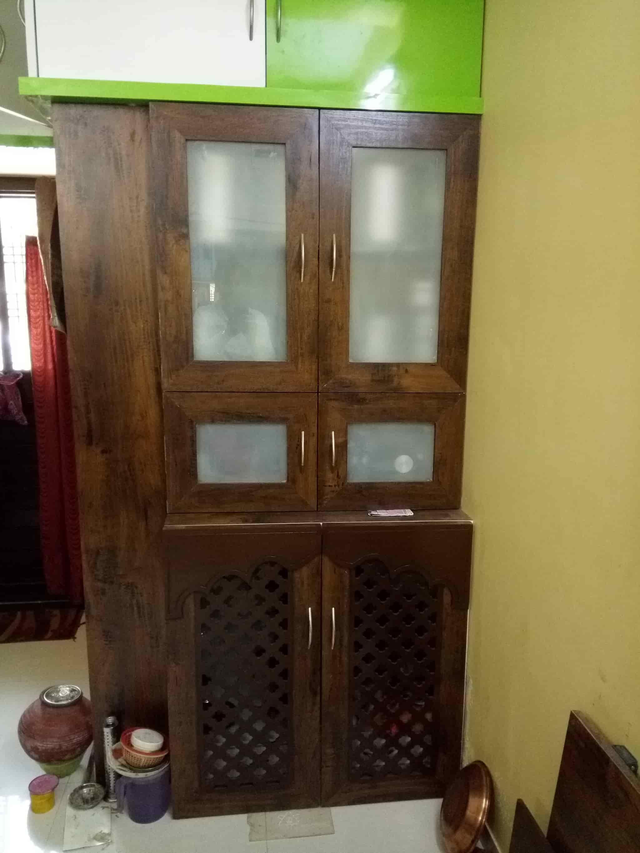 Charmant ... New Style Furniture Photos, Dwarka, Nashik   Furniture Dealers ...
