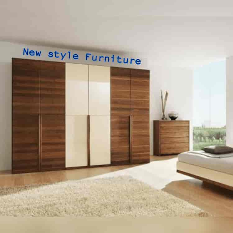 New Style Furniture Photos ...