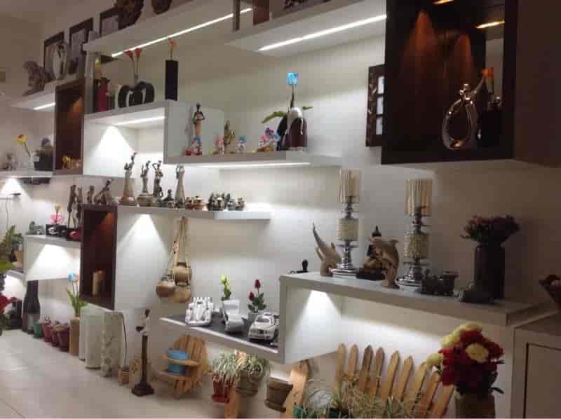 So Urs Home Decor N Artifacts Closed Down Photos Mahatma Nagar