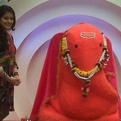 Center One Mall, Vashi - Malls in Navi Mumbai, Mumbai - Justdial