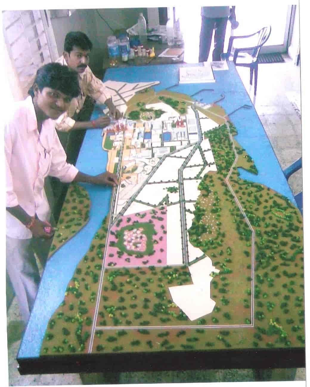 trimurti art photos vashi mumbai pictures images gallery justdial