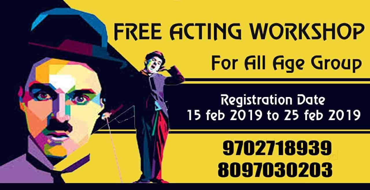 navi mumbai free dating