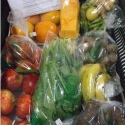 Go4fresh in, Turbhe - Vegetable Wholesalers in Navi Mumbai, Mumbai