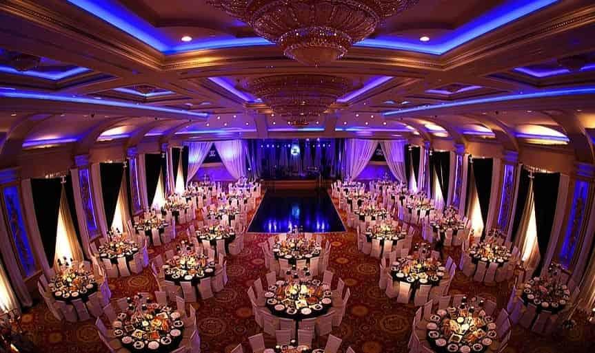 Phoenix Banquet Hall Photos Panvel Navi Mumbai Body Mage Centres
