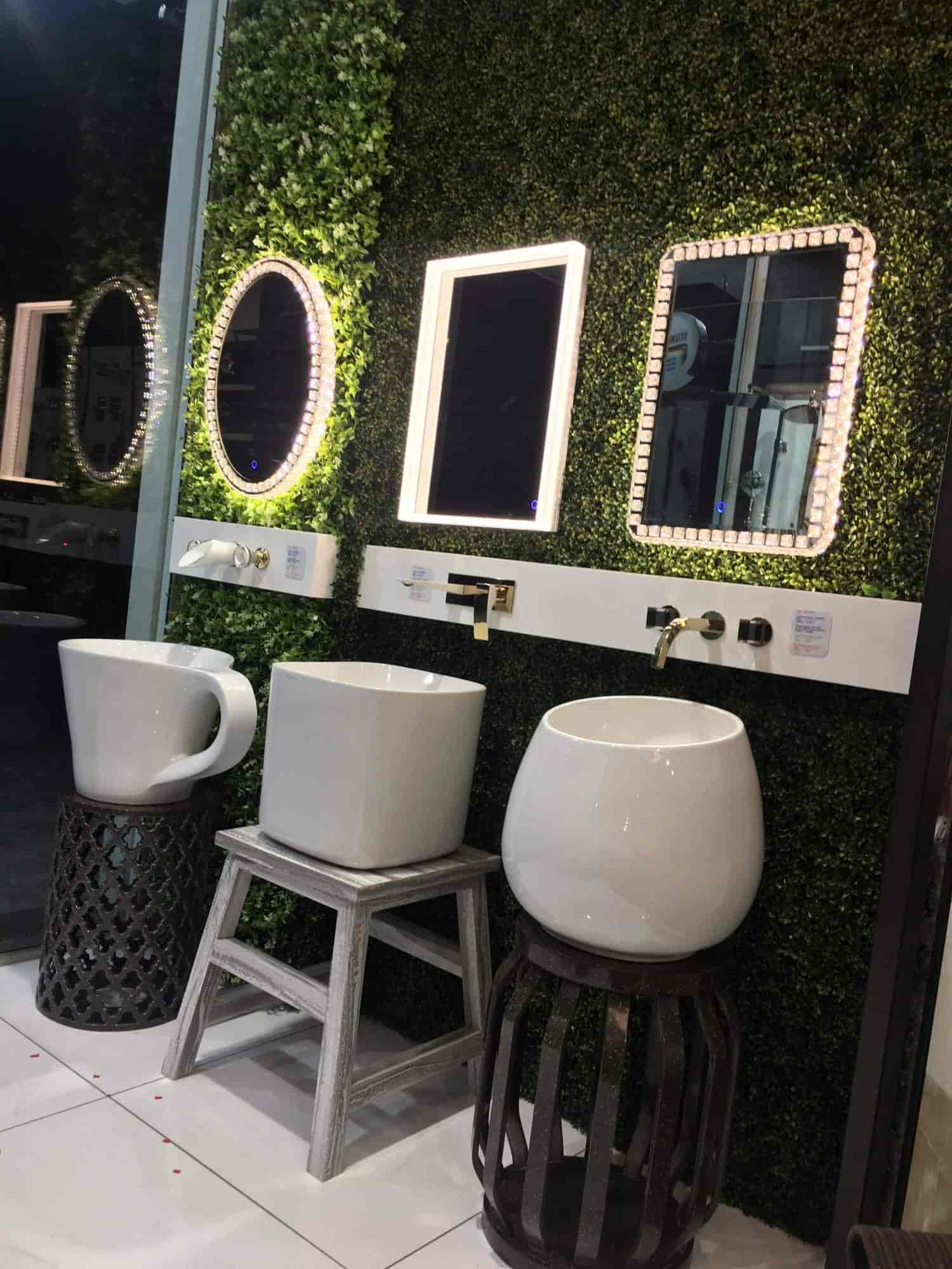 Signature Bath Boutique Photos, Vashi, Mumbai- Pictures & Images ...